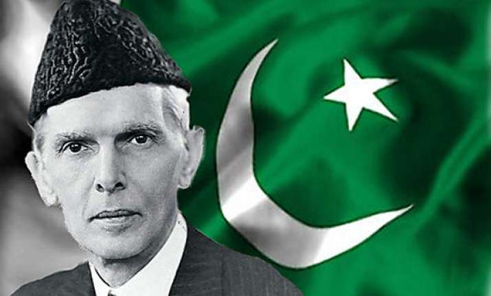 pak broadcasting corp turns to air for jinnah s speech