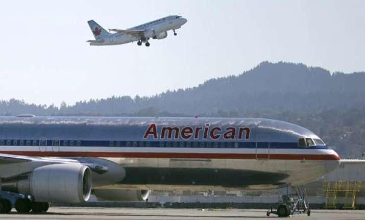 pak couple sues us airline