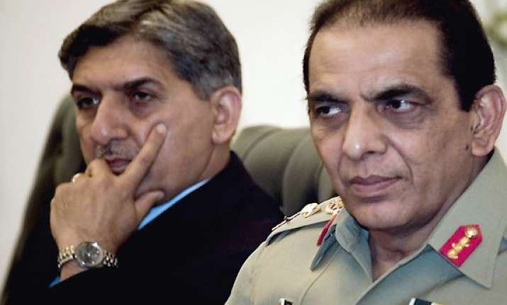 pak court admits petition seeking cover for pasha and kayani