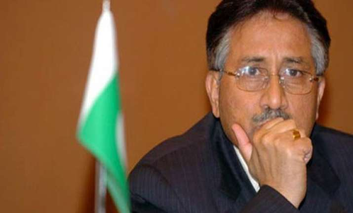 pak court declares musharraf proclaimed offender