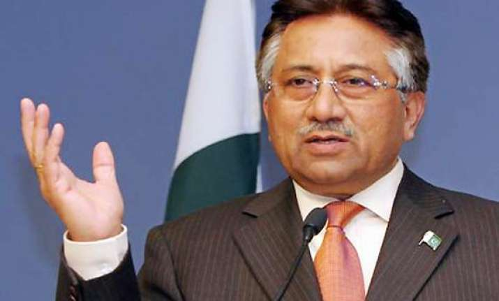 pak court orders confiscation of musharraf s assets