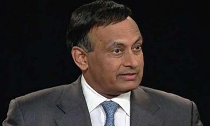 pak envoy to explain position on memorandum controversy ppp