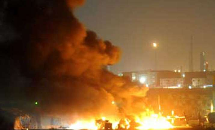 pak failed to protect naval airbase despite forewarning