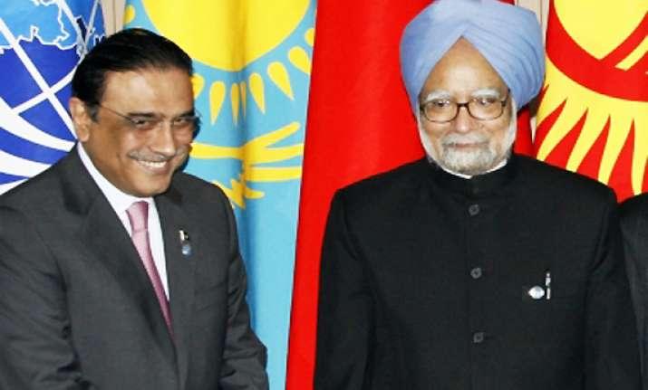 pak for constructive engagement as zardari set to meet singh