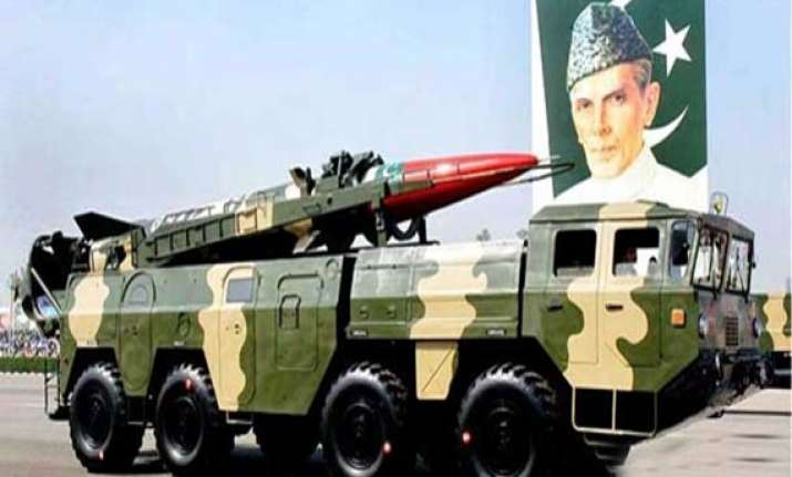 pak hikes defence allocation to rs 495 billion
