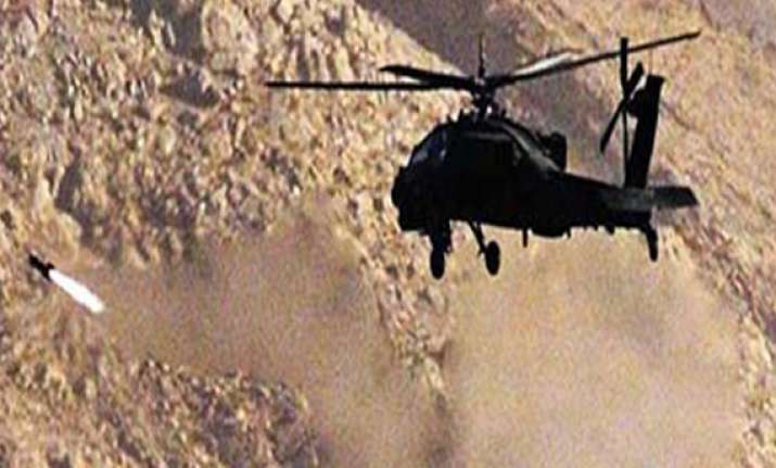 pak military fire catalyst of november 26 tragedy us