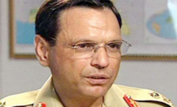pak military rejects nato chief s regret on soldiers killing