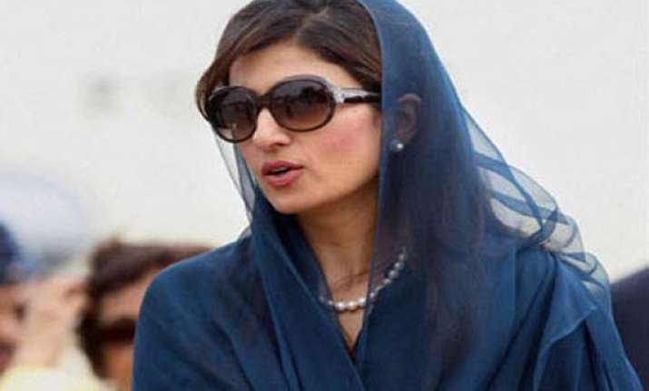 pak parliament to decide future contours of ties with us