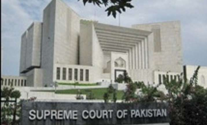 pak sc court witnesses heated exchange between ag cj lawyers