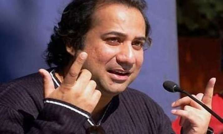 pakistan calls for release of fateh ali khan