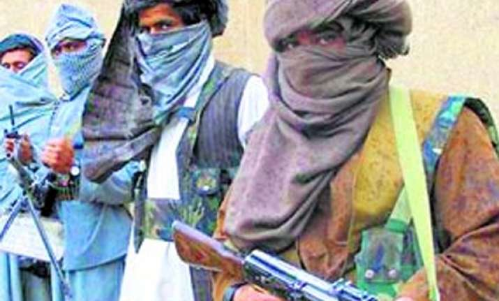 pak taliban demands rs 400 million from oil firms