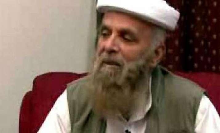 pak taliban vows to avenge osama s death