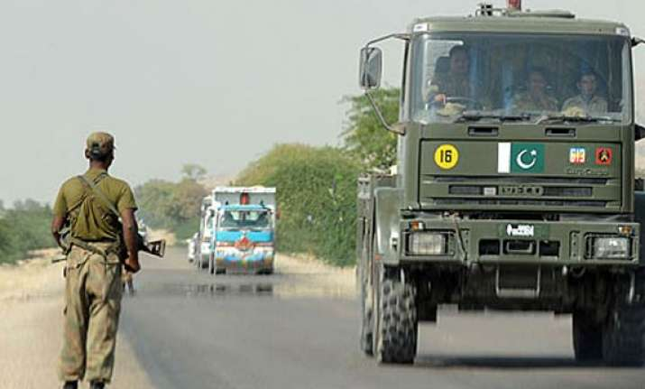pak to allow us military trainers to return