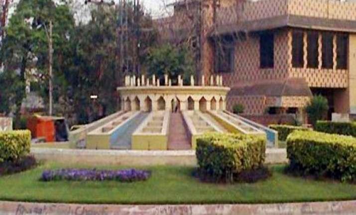 pak court stays bhagat singh chowk renaming