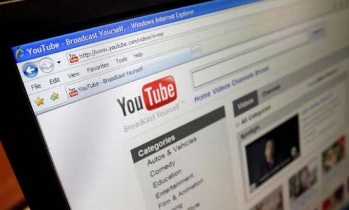 pak to lift ban on youtube malik