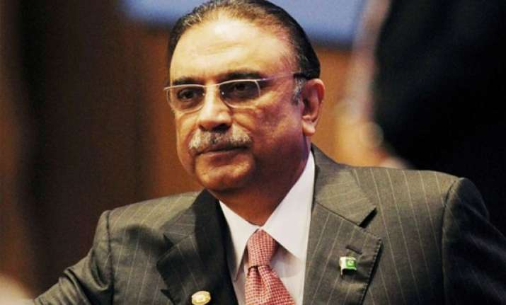 pak wants constructive result oriented engagement with india