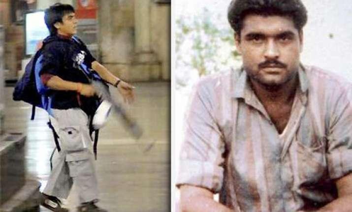 pak will not link sarabjit to kasab execution says malik