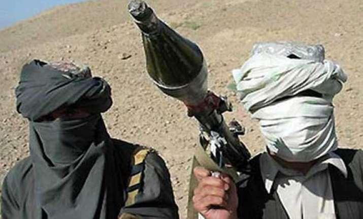 pakistan taliban extends ceasefire until april 10