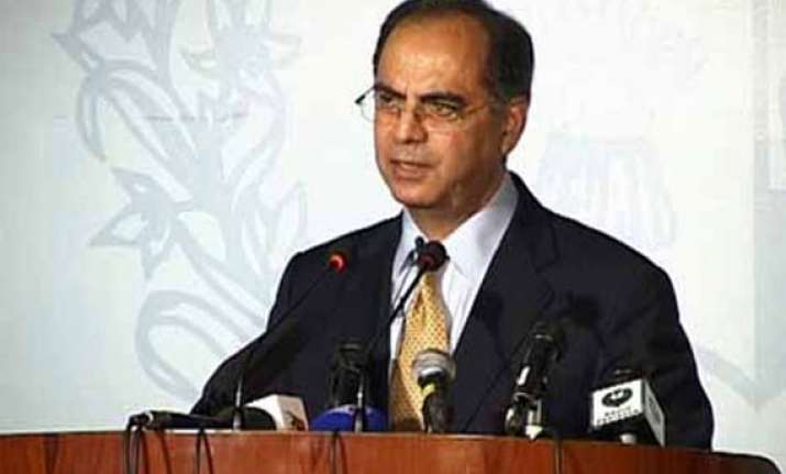 pakistan condemns killing of its soldier by indian troops