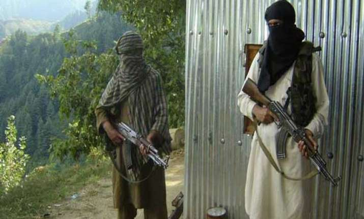 pakistan defends talks with taliban for peace