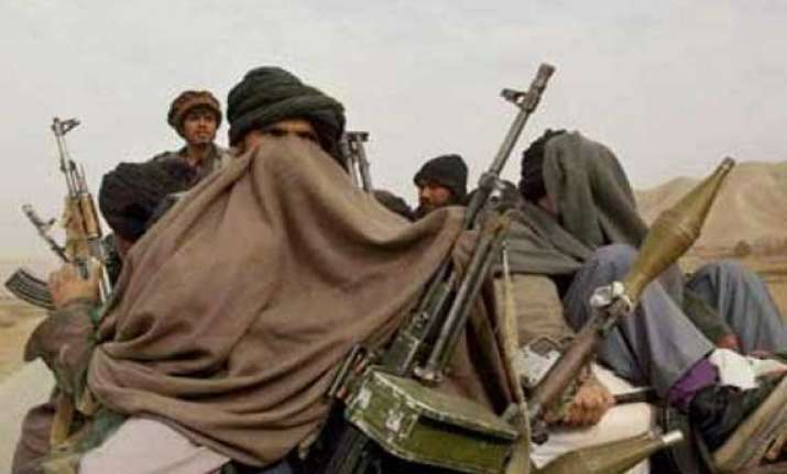 pakistan denies releasing ttp prisoners