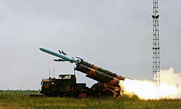 pakistan hikes defence spending