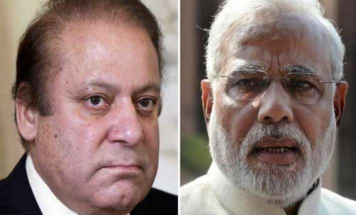pakistan to decide on friday about sharif s presence at
