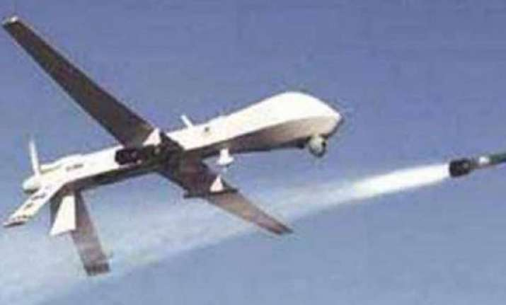 pakistan to devise policy on us drone strike