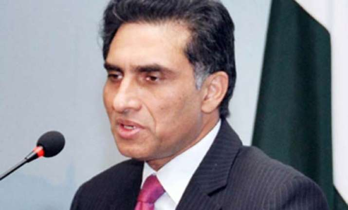 pakistan to resume process to grant most favoured nation