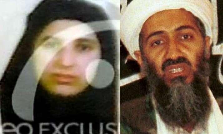pakistan interrogating osama s 3 surviving wives