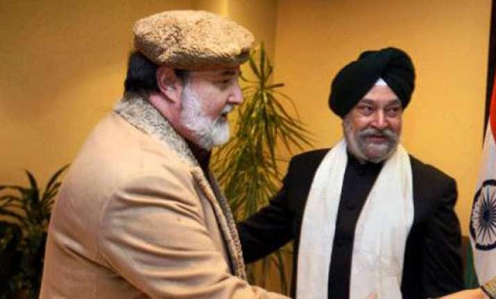 pakistan joins unsc as non permanent member