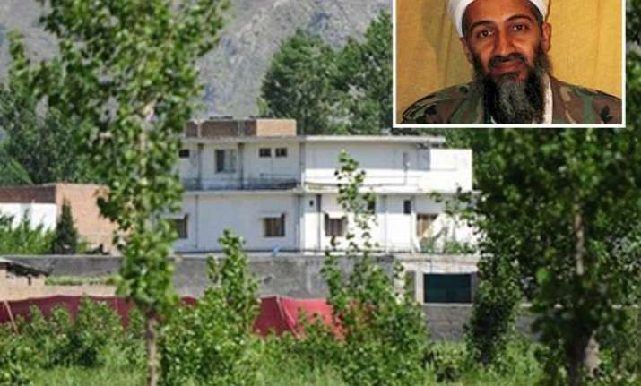 pakistan panel wants bin laden family held for now