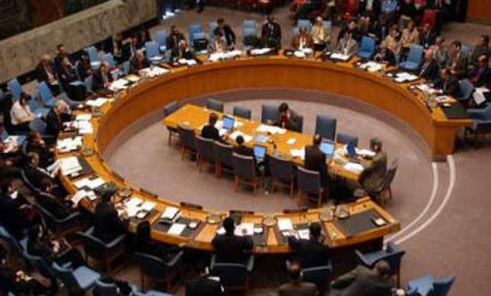 pakistan wins unsc seat joins india as non permanent member