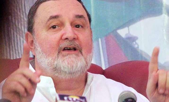 pakistan writes to un on nato attack