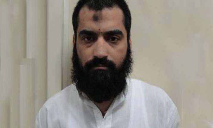 pakistan demands more details about abu jundal