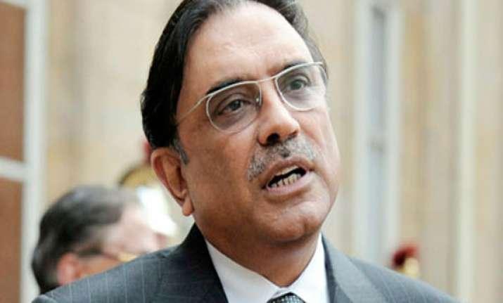 pakistan finally writes to swiss authorities in nro case