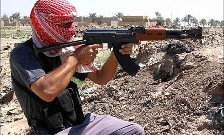 pakistan s isi sponsors kashmiri militant groups fbi