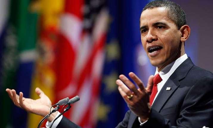 pakistan s india obsession a mistake obama