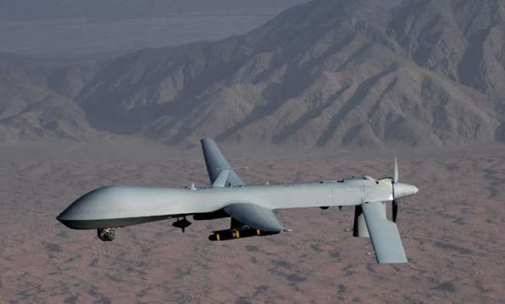 pakistani provincial assembly says no to us drones