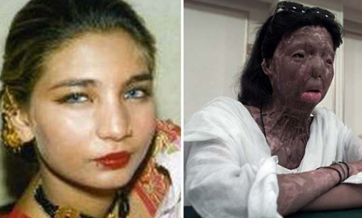 pakistani dancing girl leaps to death in rome after her