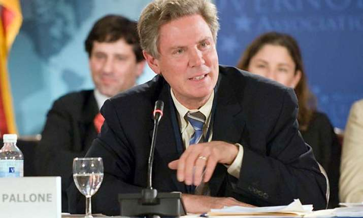 pallone introduces resolution on kashmiri pandits in us