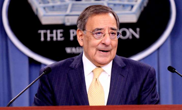 panetta looking forward to visit india