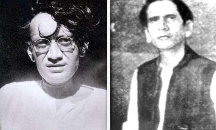 partition killed manto majaz and miraji