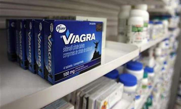 people throng twitter to find viagra news