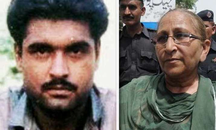 people in pakistan not averse to sarabjit s release says
