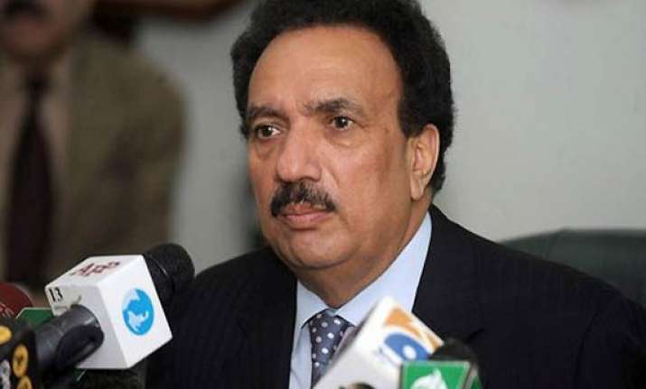 people will foil any attempt to overthrow govt malik