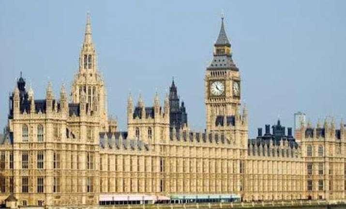 petition calls on british leaders to consider diwali eid