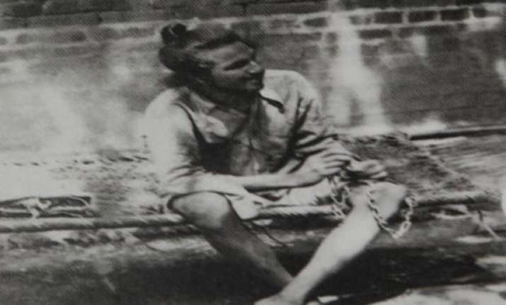 petition filed in pakistan court to prove bhagat singh s