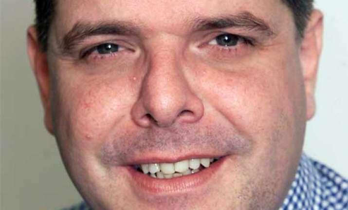 phone hacking whistleblower found dead