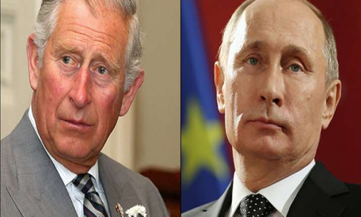 prince charles putin remarks outrageous russia